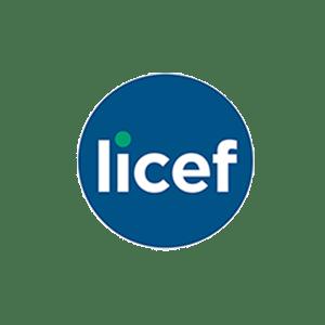 Licef