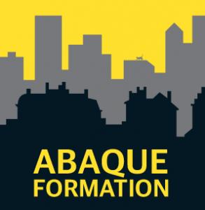 abaque formation